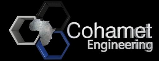 cohamet engineering