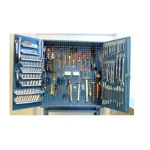 Hand Tool & Workshop Equipment